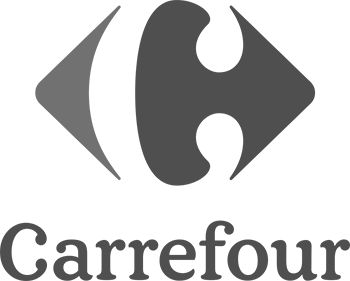 carrefour (2)